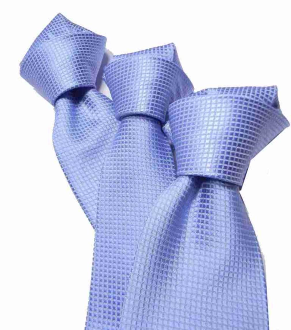 bello e affascinante miglior prezzo per nuova alta qualità Cravatta di seta lucida rossa riflessi rossi serate gala per ...