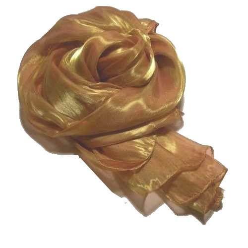 prezzi economici codici promozionali prevalente Stole Donna da Cerimonia in Seta - Vendita Online Cravatte ...