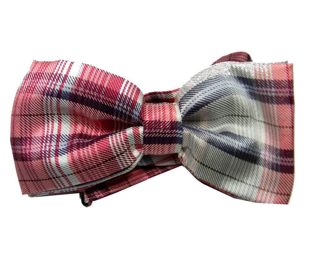 Abbigliamento e accessori ANTONY MORATO UOMO PAPILLON FARFALLINO SETA MMTI00108 9000 NERO CERIMONIA Cravatte e papillon