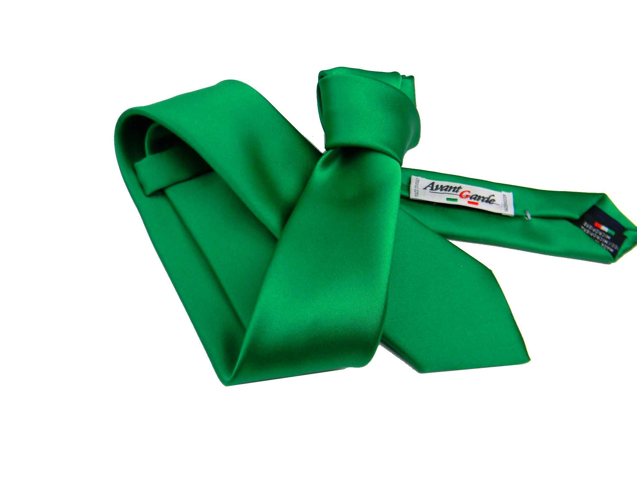 Cravatta da bambino elegante cravatte bimbo tinta unita tutti i colori 0 15 anni