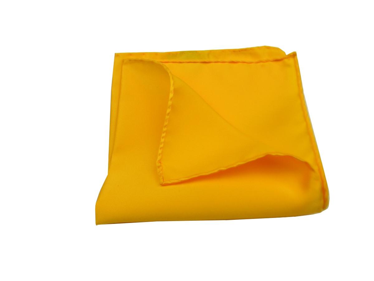 Dettagli su POCHETTE da taschino uomo oro FAZZOLETTO DA giacca di seta prodotto ITALIANO