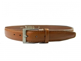 Cintura uomo pelle cuoio made italy top quality man belt cinture di qualita