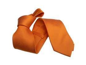 Liquidazione del 60% sezione speciale promozione Cravatte Tinta Unita Uomo Made in Italy: disponibili in vari ...