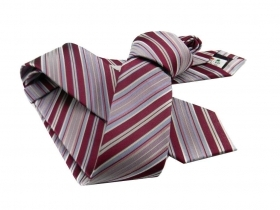 Cravattino skinny tie  cravatt